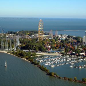 Cedar_Point_Aerial_View