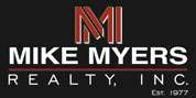 Mike Myers Realty, Inc.